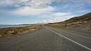 Patagónia a világ egyik legritkábban lakott vidéke.