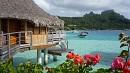 Francia Polinézia