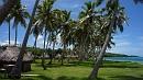 Fidzsi-szigetek
