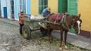 Ahol megáll az idõ - Kuba