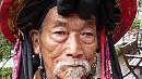 Gandalf kínai kollégája.
