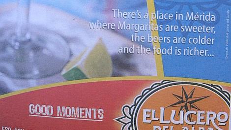 Hi, my name is Margarita - a megfejtĂŠshez nĂŠzze meg a teljes kĂŠpet!