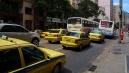 Sok a légkondis busz.