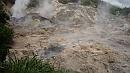 Sulphur Springs, Szt. Lucia