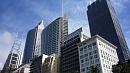 Sydney nem tûnik betondzsungelnek.