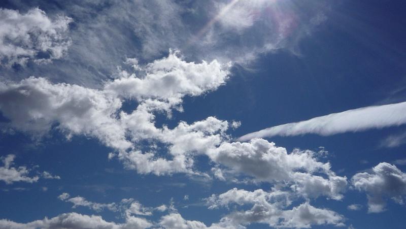 Korhatáros cloud porn a chilei határról